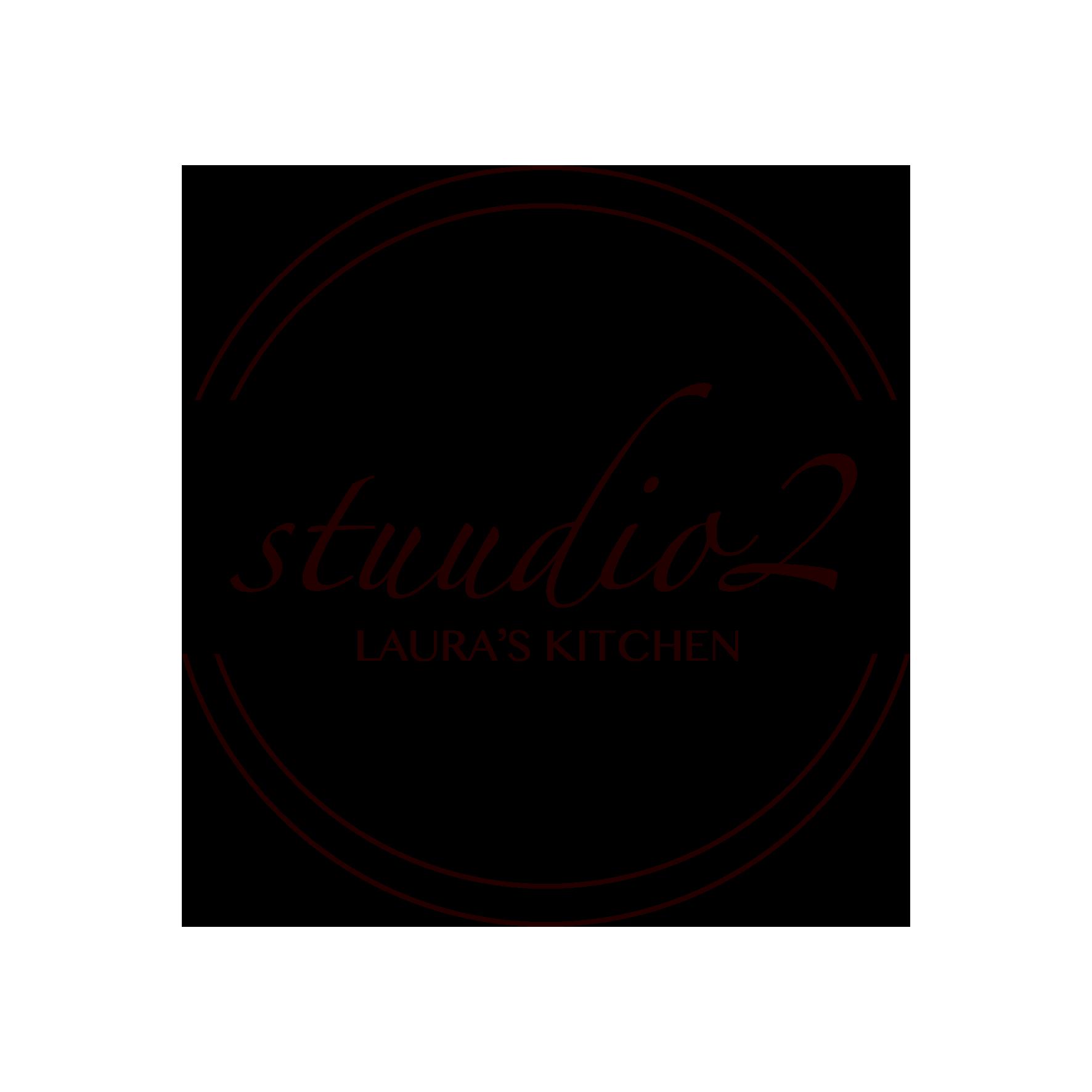 Stuudio2